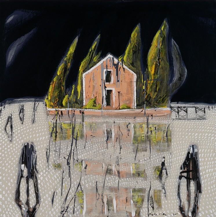 http://nicolasvial-peintures.com/files/gimgs/th-10_10_lagune02.jpg