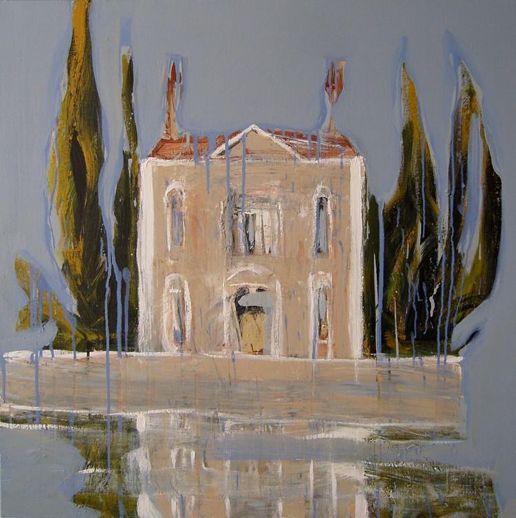http://nicolasvial-peintures.com/files/gimgs/th-10_10_lagune03.jpg