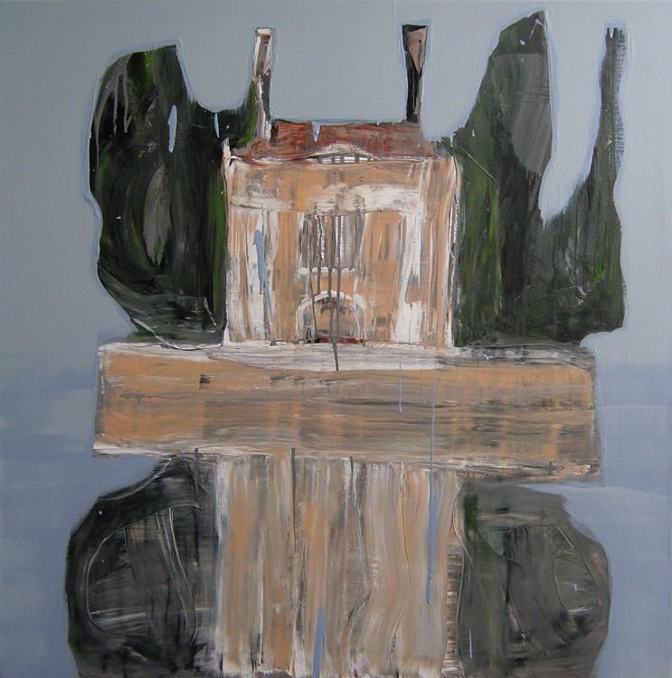 http://nicolasvial-peintures.com/files/gimgs/th-10_10_lagune04.jpg