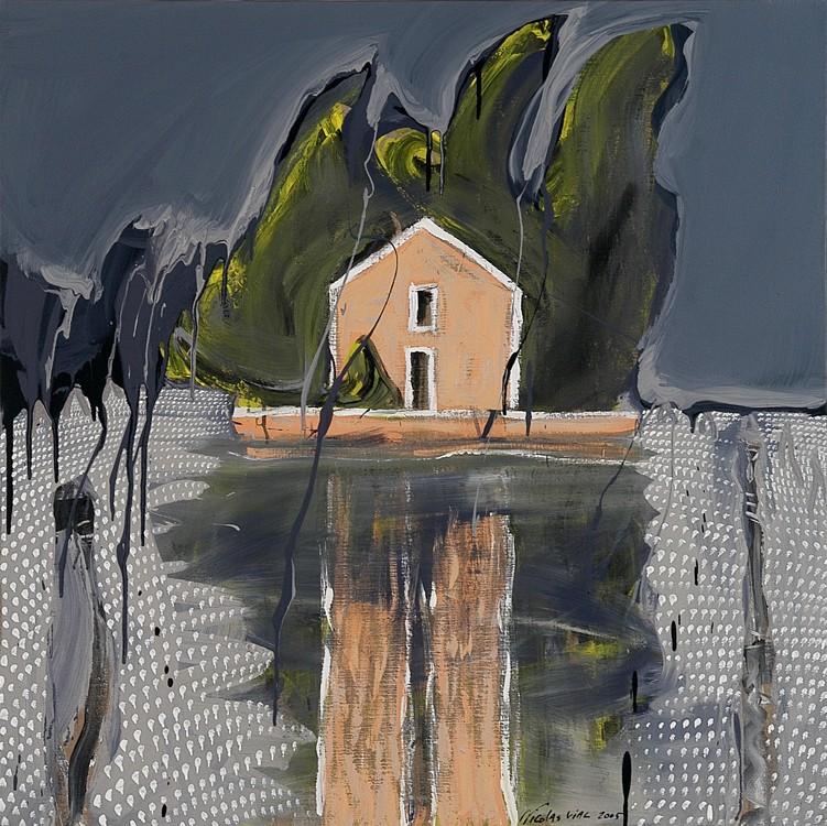http://nicolasvial-peintures.com/files/gimgs/th-10_10_lagune05.jpg