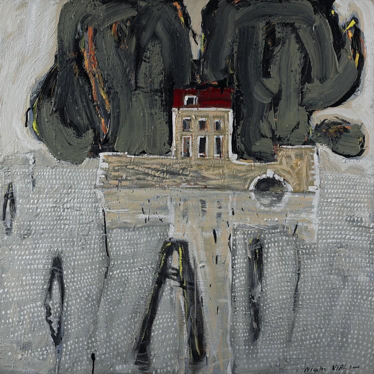 http://nicolasvial-peintures.com/files/gimgs/th-10_10_lagune08.jpg