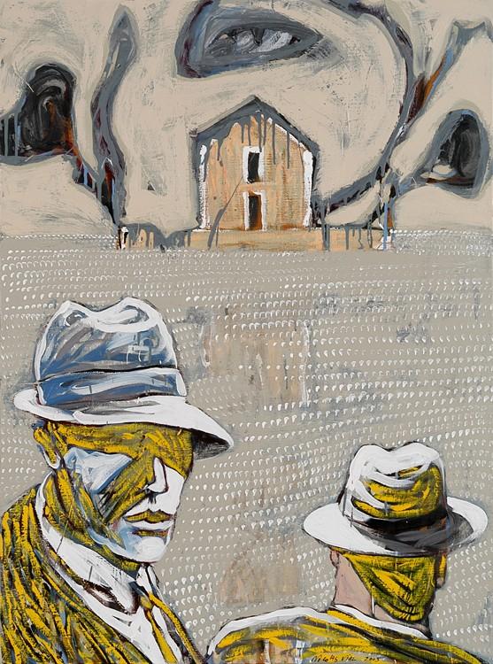 http://nicolasvial-peintures.com/files/gimgs/th-10_10_lagune11.jpg
