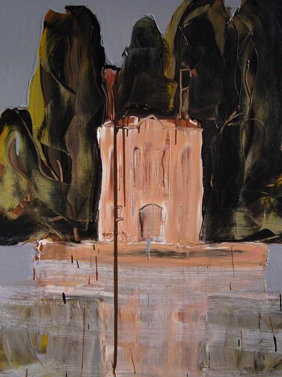 http://nicolasvial-peintures.com/files/gimgs/th-10_10_lagune12.jpg