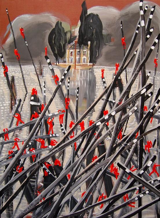 http://nicolasvial-peintures.com/files/gimgs/th-10_10_lagune15.jpg