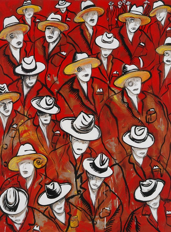 http://nicolasvial-peintures.com/files/gimgs/th-11_11_lecteur01.jpg