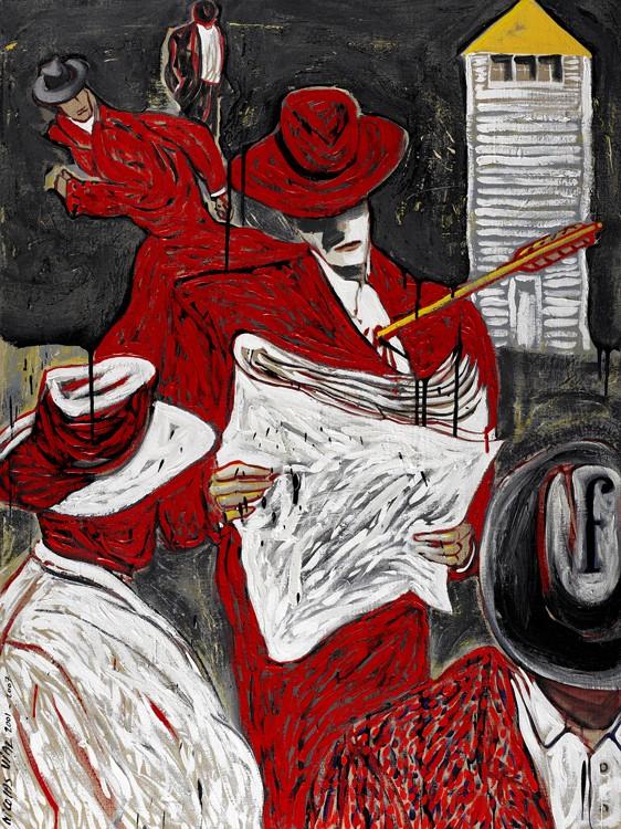 http://nicolasvial-peintures.com/files/gimgs/th-11_11_lecteur04.jpg