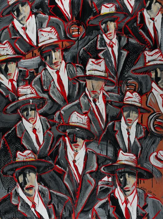 http://nicolasvial-peintures.com/files/gimgs/th-11_11_lecteur05.jpg