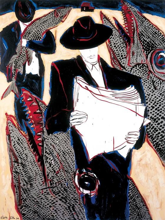 http://nicolasvial-peintures.com/files/gimgs/th-11_11_lecteur06.jpg