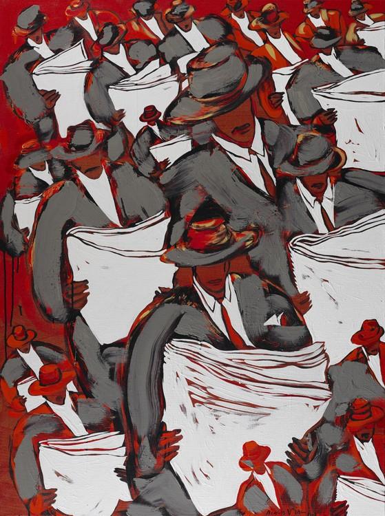 http://nicolasvial-peintures.com/files/gimgs/th-11_11_lecteur08.jpg