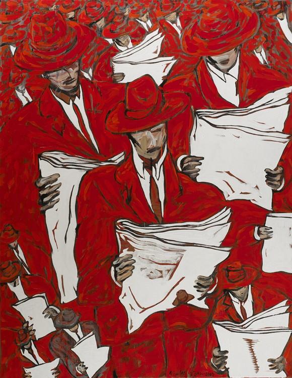 http://nicolasvial-peintures.com/files/gimgs/th-11_11_lecteur09.jpg