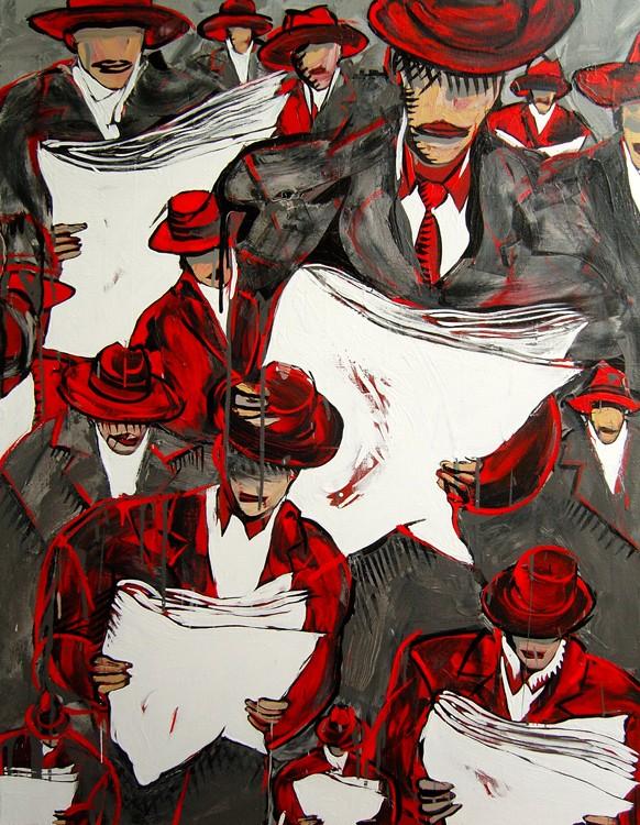 http://nicolasvial-peintures.com/files/gimgs/th-11_11_lecteur11.jpg