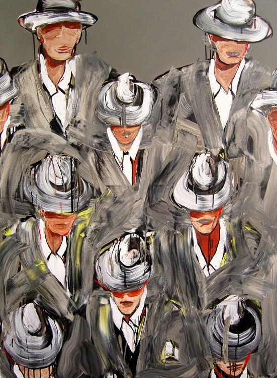 http://nicolasvial-peintures.com/files/gimgs/th-11_11_lecteur12.jpg