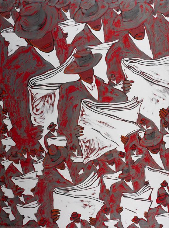 http://nicolasvial-peintures.com/files/gimgs/th-11_11_lecteur17.jpg