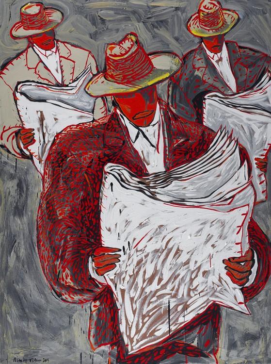 http://nicolasvial-peintures.com/files/gimgs/th-11_11_lecteur18.jpg