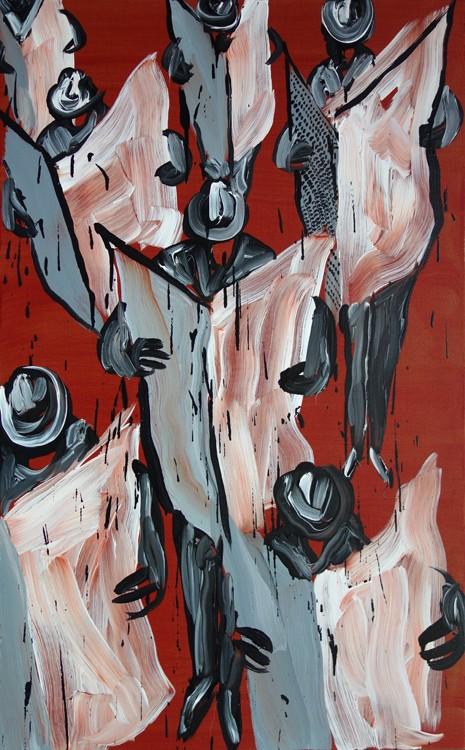 http://nicolasvial-peintures.com/files/gimgs/th-11_11_lecteur19.jpg