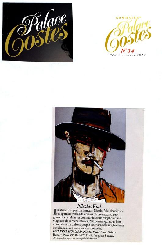 http://nicolasvial-peintures.com/files/gimgs/th-15_15_p38201102c.jpg