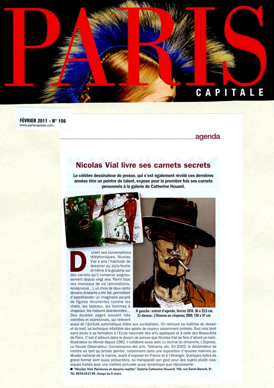 http://nicolasvial-peintures.com/files/gimgs/th-15_15_p39201102d.jpg