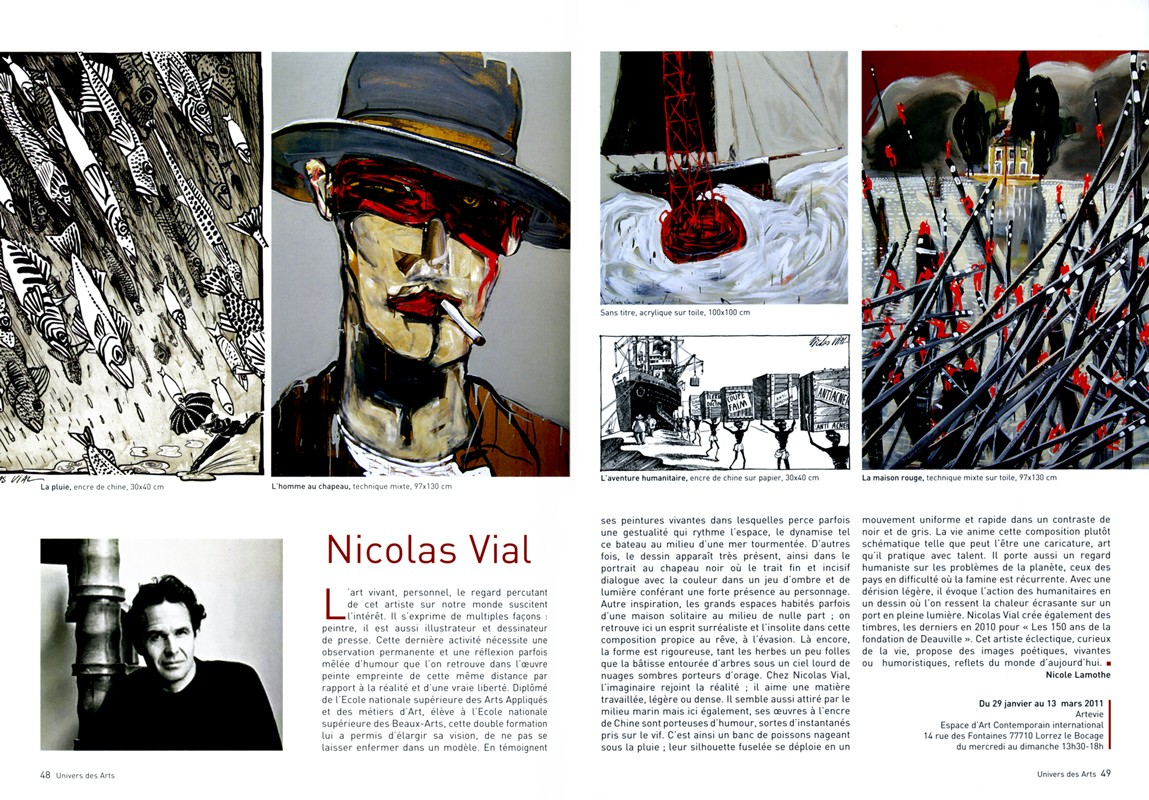 http://nicolasvial-peintures.com/files/gimgs/th-15_15_p41201103b.jpg
