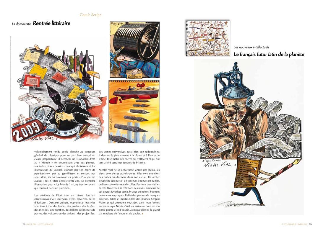 http://nicolasvial-peintures.com/files/gimgs/th-15_15_p46201204b.jpg