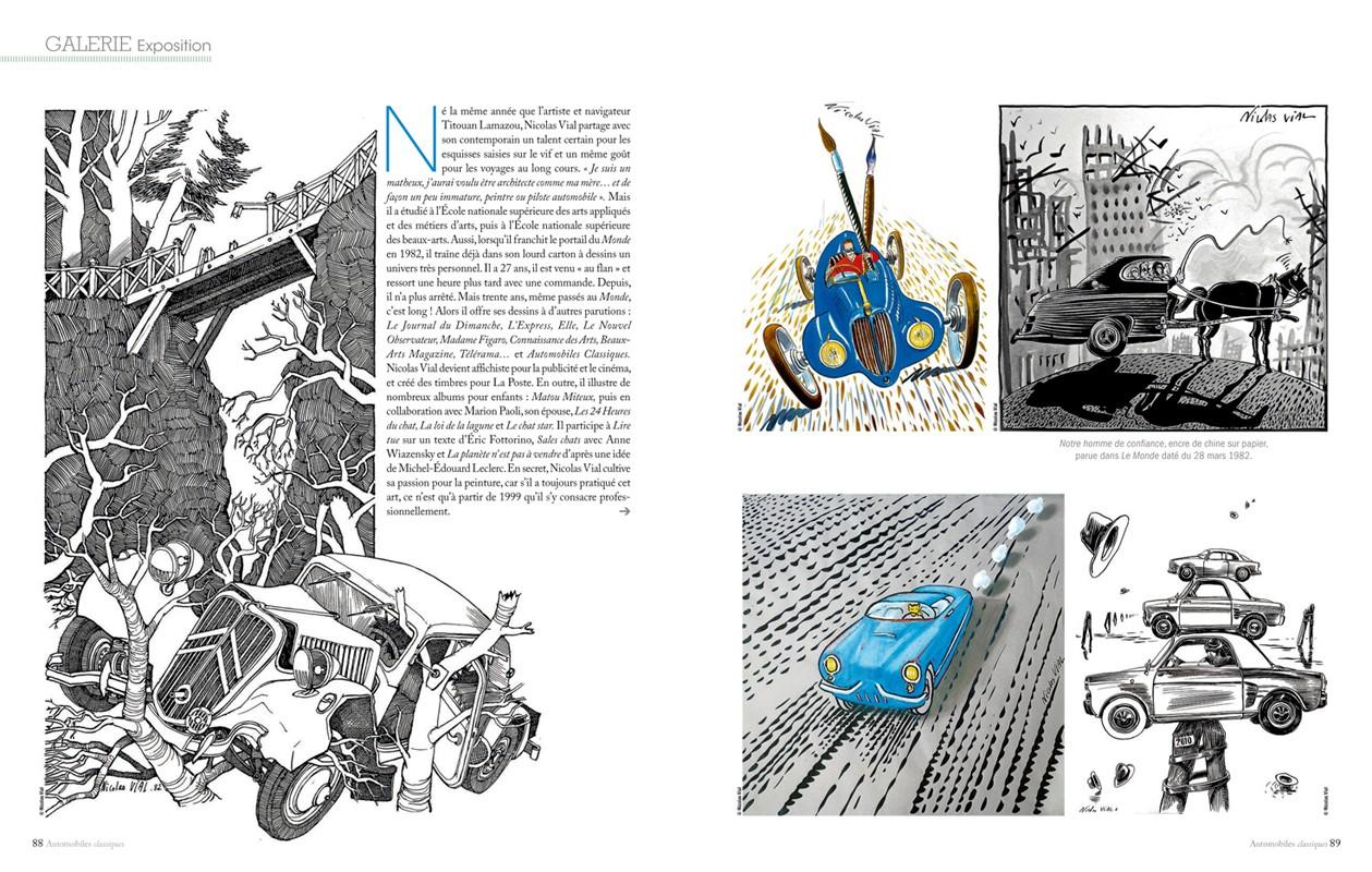 http://nicolasvial-peintures.com/files/gimgs/th-15_15_p46201206b.jpg