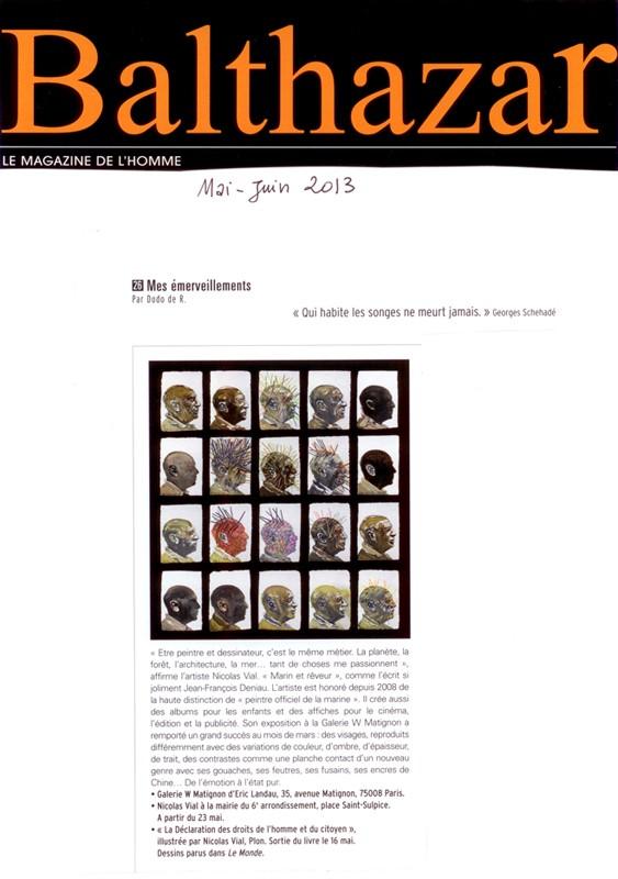 http://nicolasvial-peintures.com/files/gimgs/th-15_15_p522013.jpg