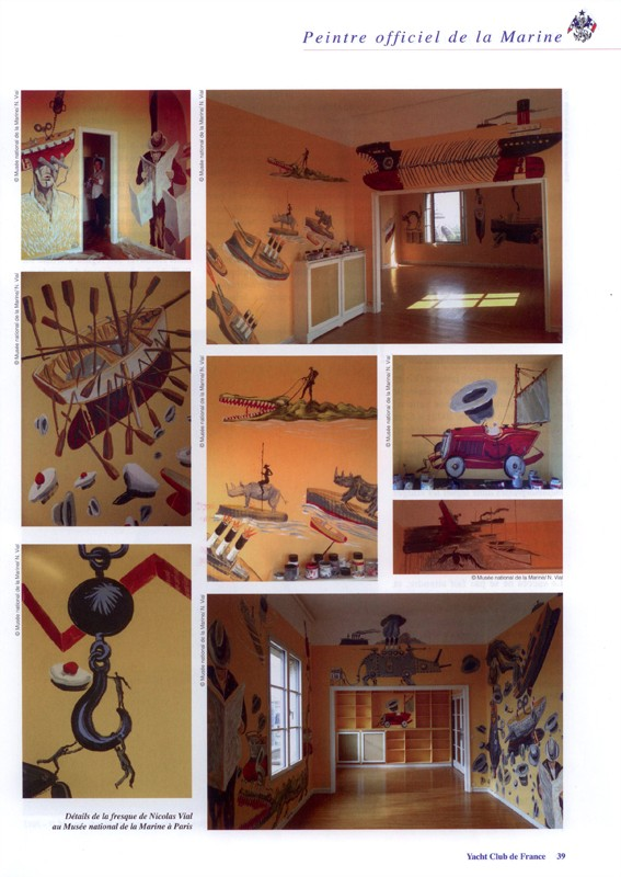 http://nicolasvial-peintures.com/files/gimgs/th-15_15_p61201504b.jpg