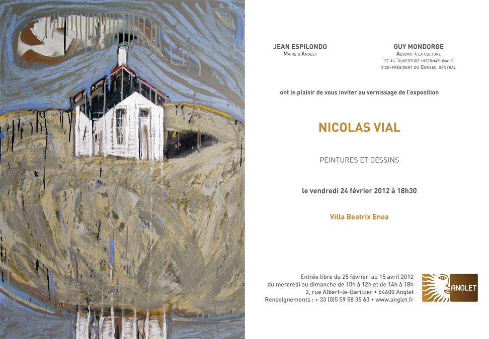 http://nicolasvial-peintures.com/files/gimgs/th-16_16_expo15.jpg