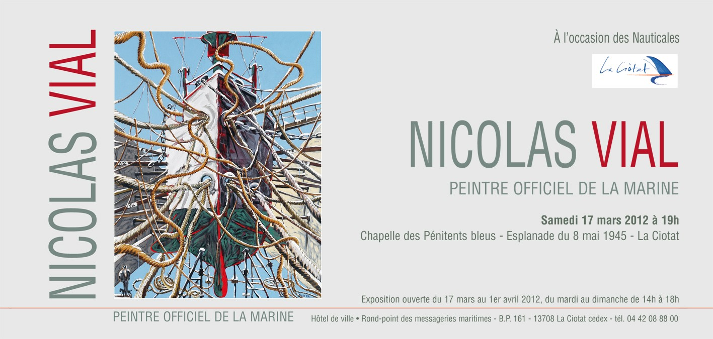http://nicolasvial-peintures.com/files/gimgs/th-16_16_expo17.jpg