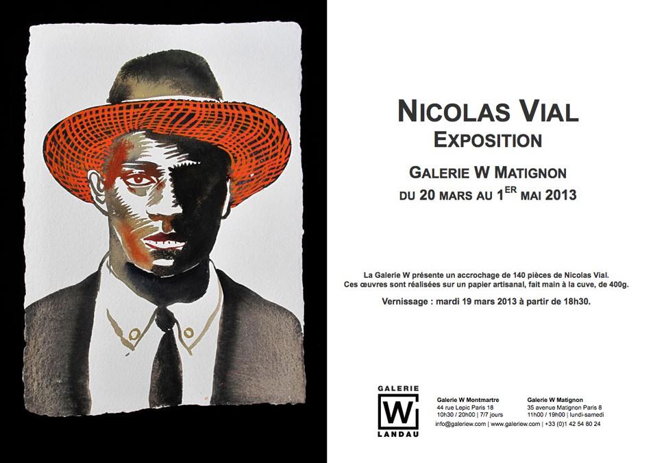 http://nicolasvial-peintures.com/files/gimgs/th-16_16_expo18.jpg
