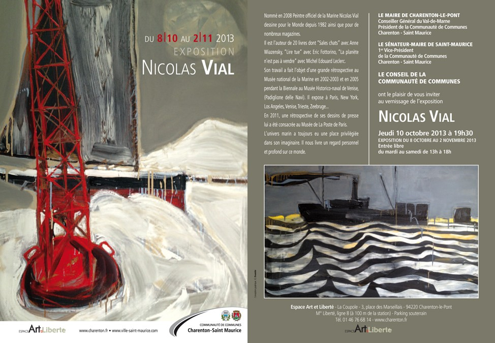 http://nicolasvial-peintures.com/files/gimgs/th-16_16_expo21.jpg
