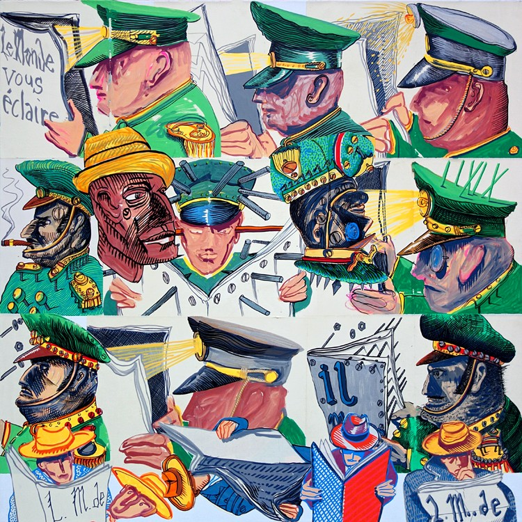 http://nicolasvial-peintures.com/files/gimgs/th-20_20_ameriques10.jpg