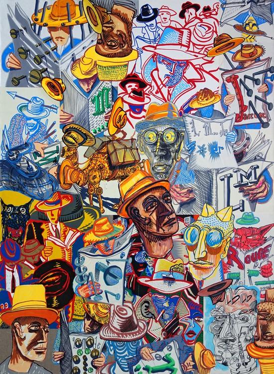 http://nicolasvial-peintures.com/files/gimgs/th-20_20_ameriques7.jpg