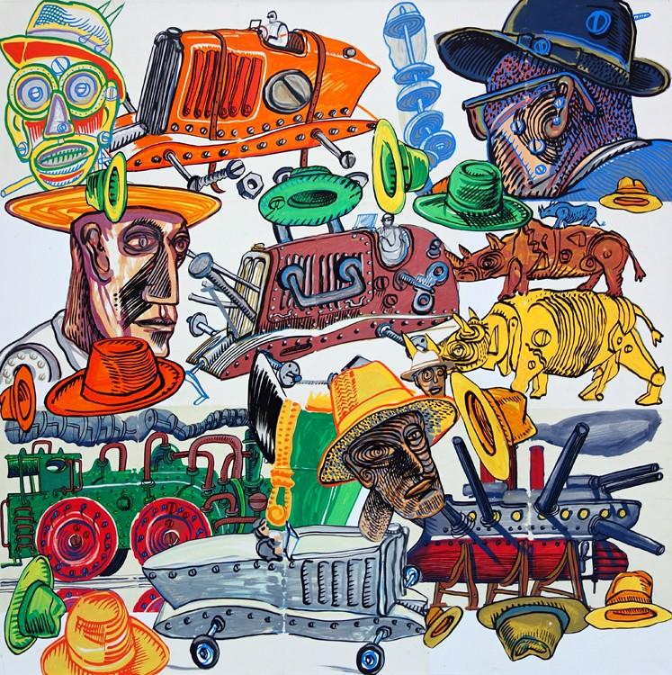 http://nicolasvial-peintures.com/files/gimgs/th-20_20_ameriques8.jpg