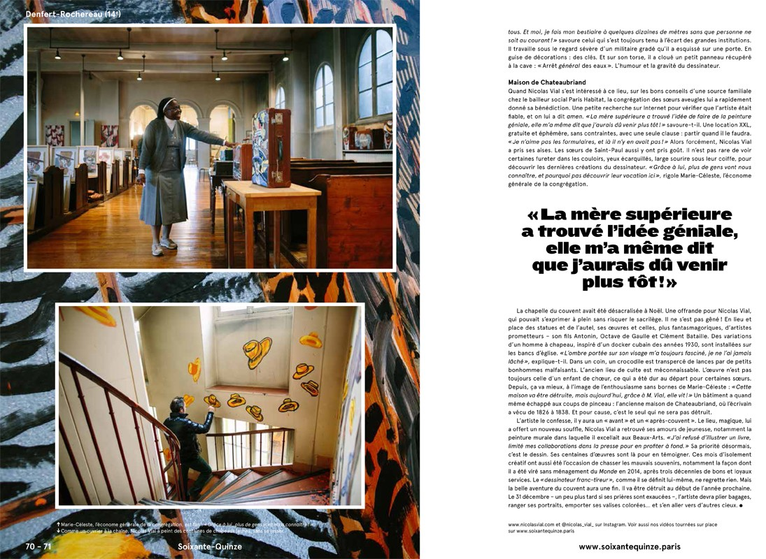 http://nicolasvial-peintures.com/files/gimgs/th-34_SQ08_NICOLAS_VIAL-4.jpg