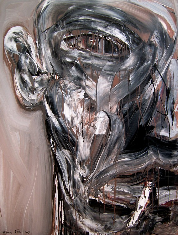 http://nicolasvial-peintures.com/files/gimgs/th-3_3_fumeur01.jpg