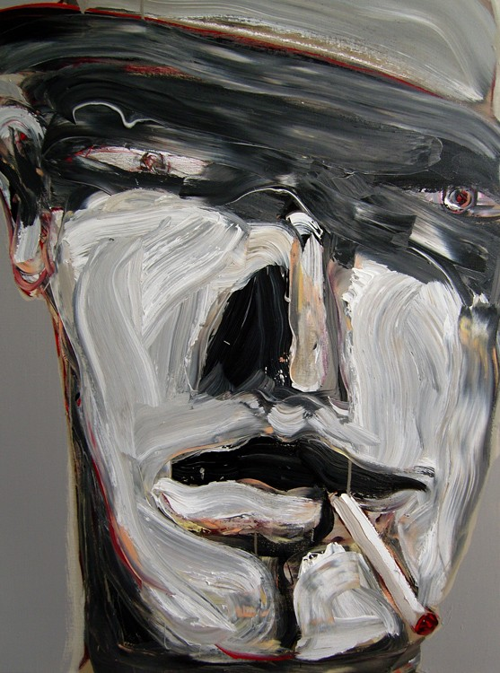 http://nicolasvial-peintures.com/files/gimgs/th-3_3_fumeur02.jpg