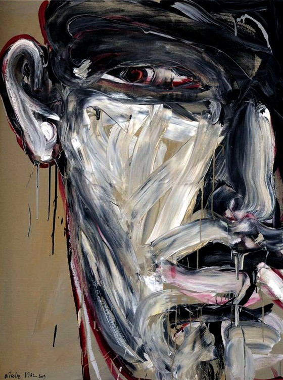 http://nicolasvial-peintures.com/files/gimgs/th-3_3_fumeur04.jpg