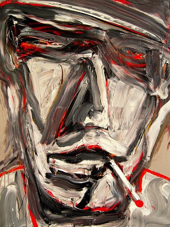 http://nicolasvial-peintures.com/files/gimgs/th-3_3_fumeur05b.jpg