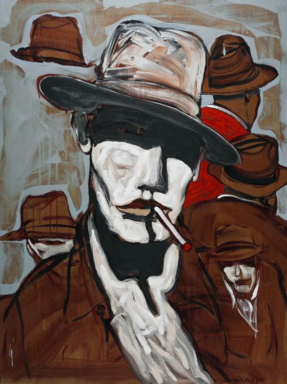 http://nicolasvial-peintures.com/files/gimgs/th-3_3_fumeur12.jpg