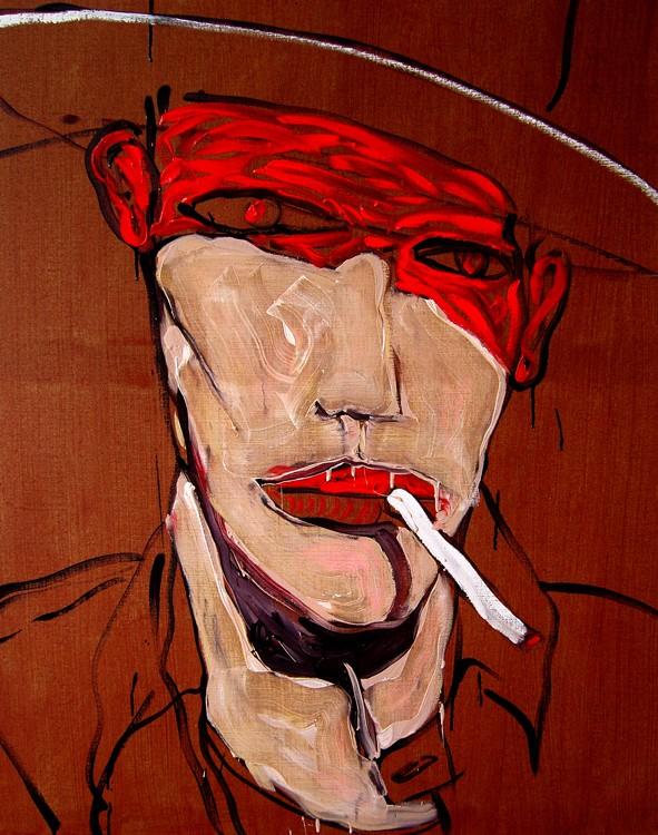 http://nicolasvial-peintures.com/files/gimgs/th-3_3_fumeur24.jpg