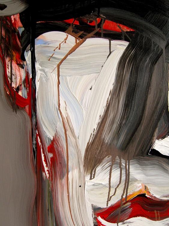 http://nicolasvial-peintures.com/files/gimgs/th-3_3_fumeur25.jpg
