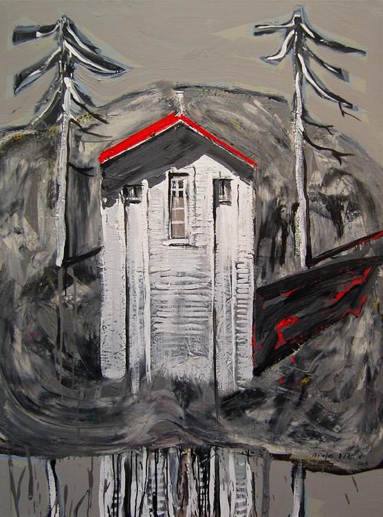 http://nicolasvial-peintures.com/files/gimgs/th-4_4_maison10_v2.jpg