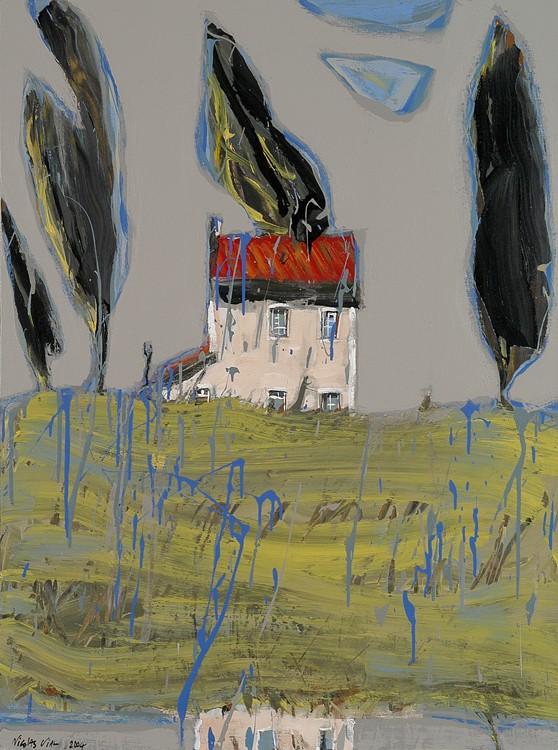 http://nicolasvial-peintures.com/files/gimgs/th-4_4_maison11.jpg