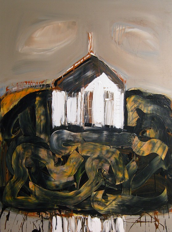 http://nicolasvial-peintures.com/files/gimgs/th-4_4_maison16b.jpg