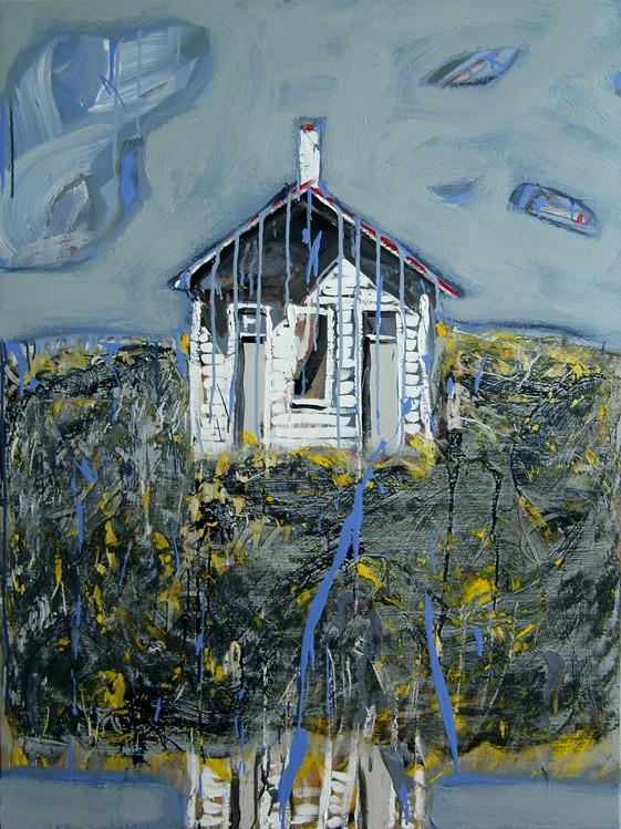 http://nicolasvial-peintures.com/files/gimgs/th-4_4_maison19.jpg