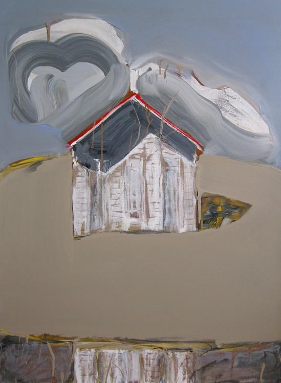 http://nicolasvial-peintures.com/files/gimgs/th-4_4_maison19b.jpg