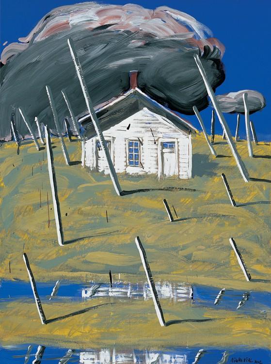 http://nicolasvial-peintures.com/files/gimgs/th-4_4_maison26.jpg