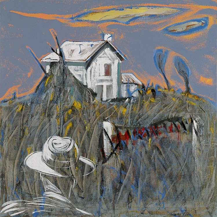 http://nicolasvial-peintures.com/files/gimgs/th-4_4_maison30.jpg