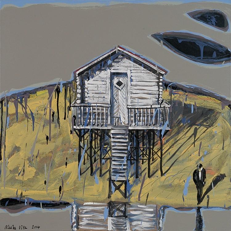 http://nicolasvial-peintures.com/files/gimgs/th-4_4_maison36.jpg