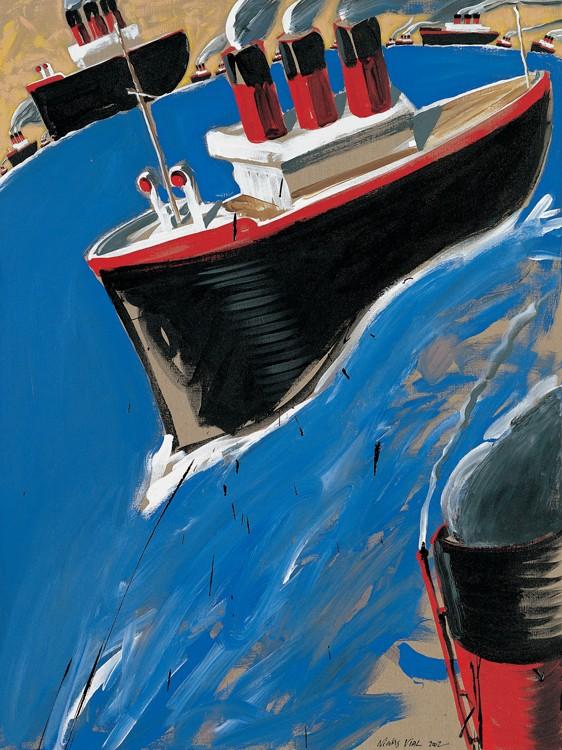 http://nicolasvial-peintures.com/files/gimgs/th-5_5_marine05.jpg